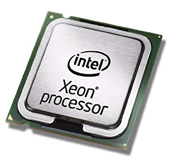 Xeon Silver 4108 1.8GHz 8コア 16スレッド