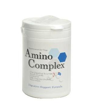 アミノコンプレックス ダイジェスティブサポート