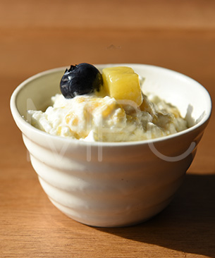 POCHI DELICATESSEN マンゴー&ヨーグルトのアイス 110g ◆クール便(冷凍)◆