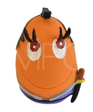 ランコ【数量限定品】ジャパン サムライ