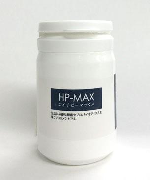 POCHI HP・MAX
