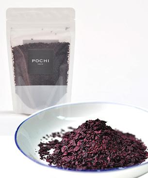 POCHI 発酵ベリーミックス