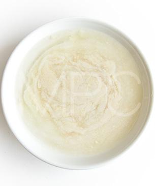 POCHI 鶏肉のとろみスープ 60g