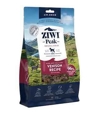 Ziwi ジウィ