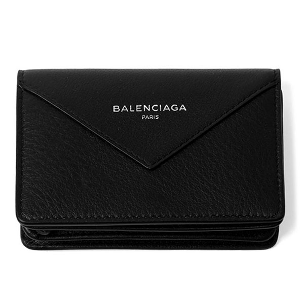 CARD HOLDER/NOIR