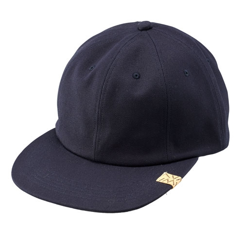 EXCELSIOR CAP (CHINO)/NAVY