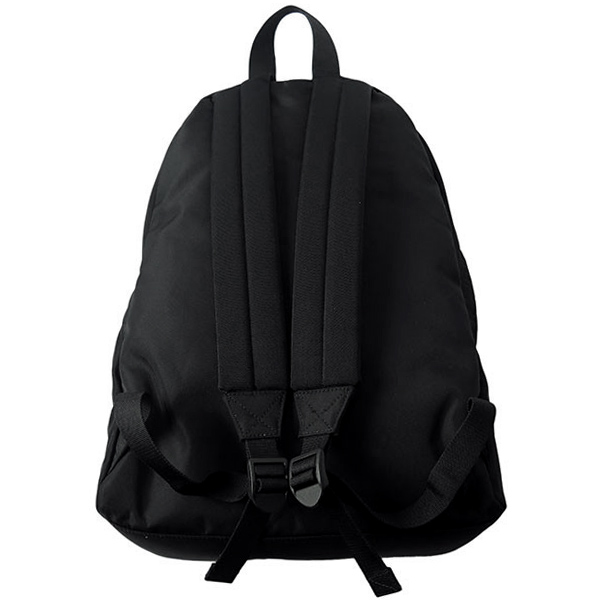 BACKPACK/NOIR