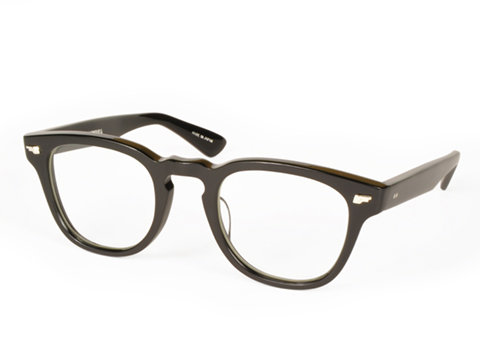 KANEKO OPTICAL×SD Glasses Type4