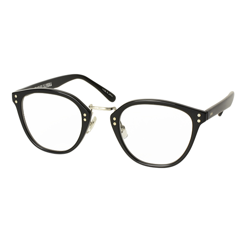 KANEKO OPTICAL × SD Glasses Type 5