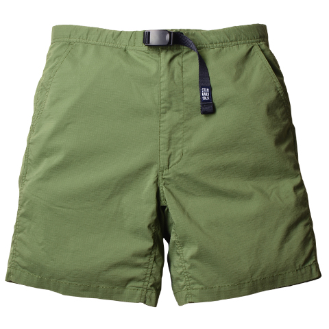 SD Coolmax Fabric Outdoor Easy Shorts