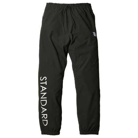 SD Stretch Rip Stop Track Pants