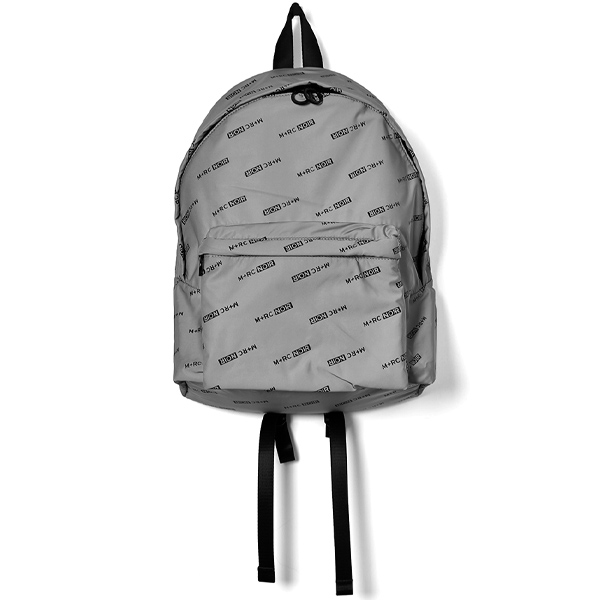MONOGRAM BACKPACK/3M