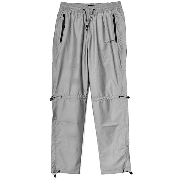 PERFORMANCE ELASTIC PANTS/3M