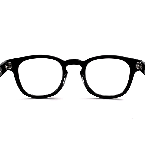 KANEKO OPTICAL × SD Glasses Type4