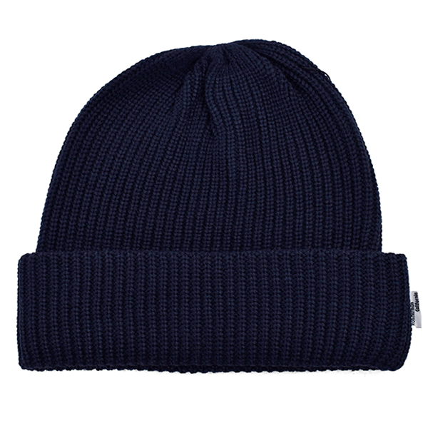 Military Watch Cap/NAVY