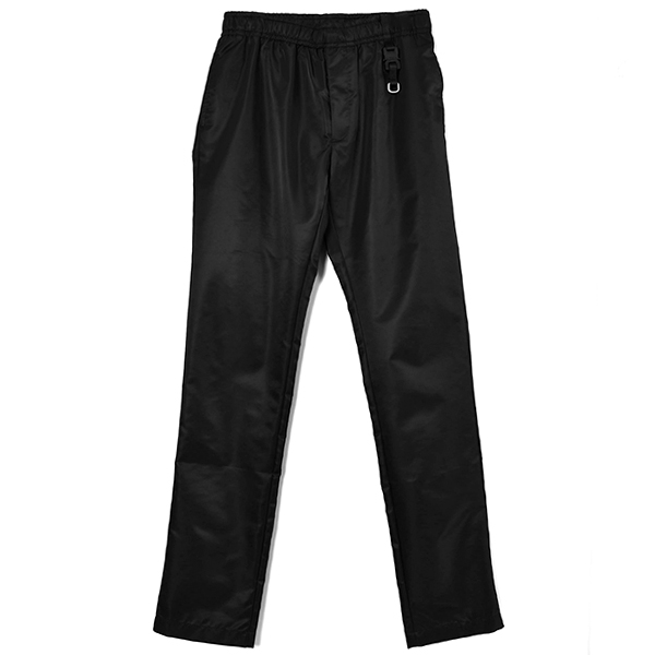 SUITPANT-2/BLACK
