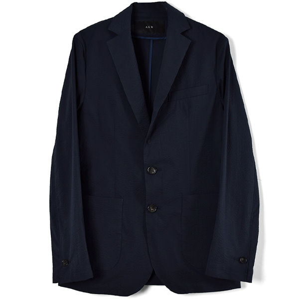 SWING EASY JKT/NAVY