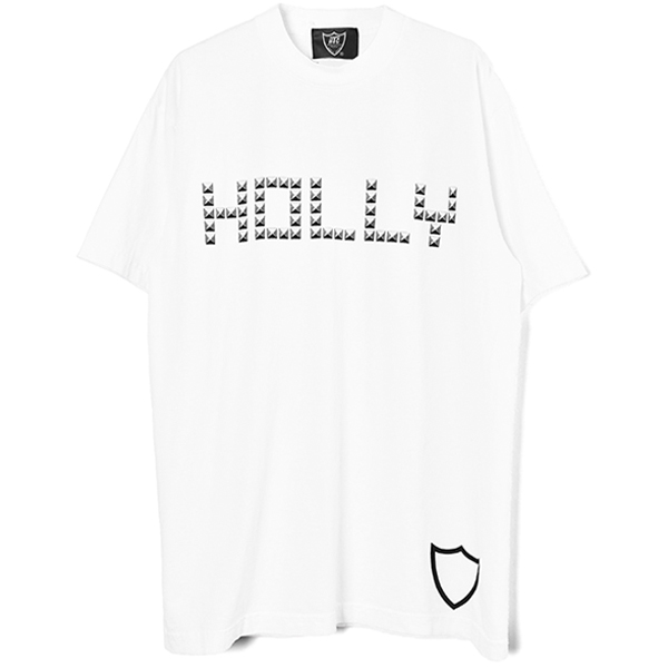 HTC 20th Anniversary T #HOLLYWOOD PYRAMID/WHITE