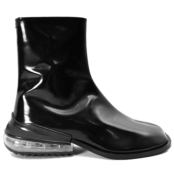 TABI BOOTS AIR BAG/BLACK