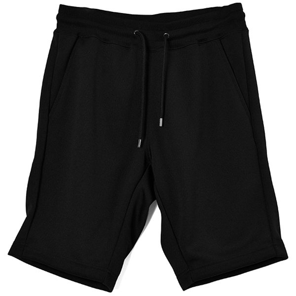 AIR KNITSHORT PT/BLACK