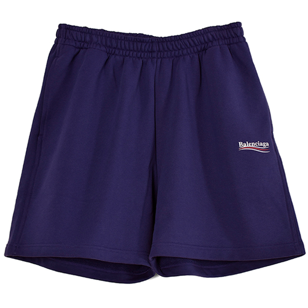 Shorts/BLUE(641608-TIV53)