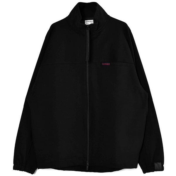 N.HOOLYWOOD COMPILE × Gramicci BLOUSON/BLACK(2211-BL03-003)