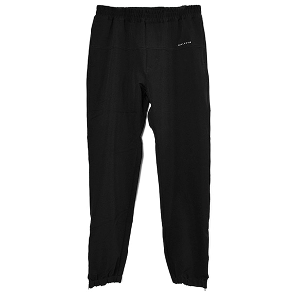 TRACKPANTS-2/BLACK(AAMPA0162FA01)