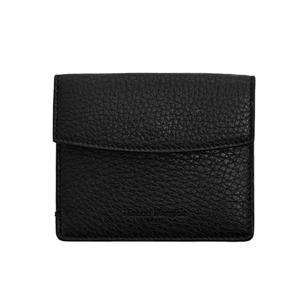 CARD HOLDER/BLACK(S55UI0295P2686)