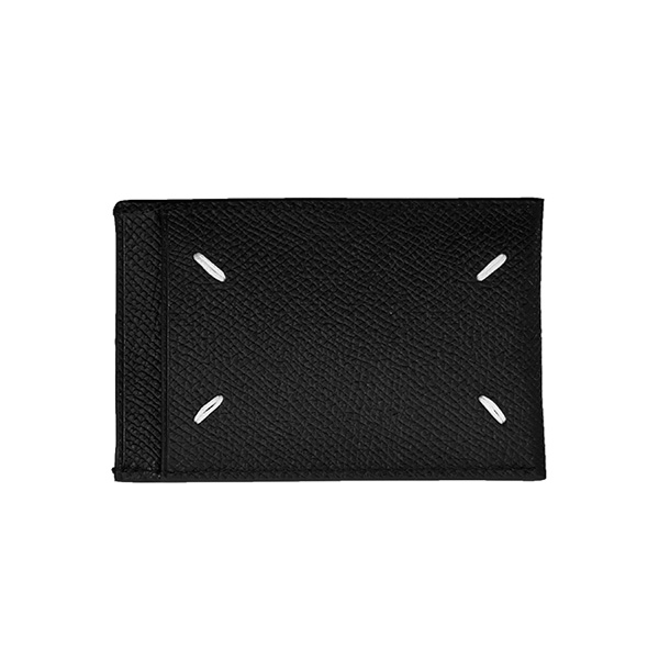 CARD HOLDER/BLACK(S55UI0297P0399)