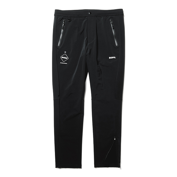 WARM UP PANTS(FCRB-210002)