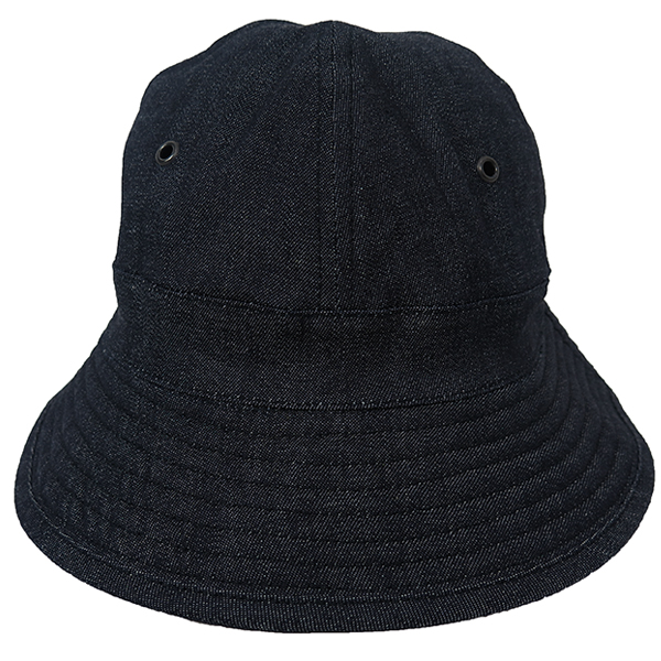 US ARMY M-37 Hat/NAVY