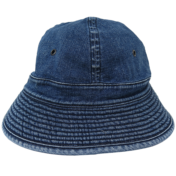 US ARMY M-37 Hat/BLUE