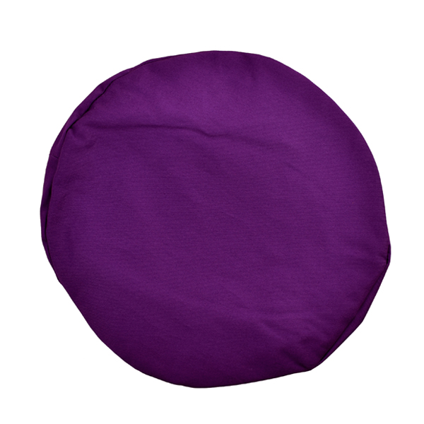EASY HAT/PURPLE