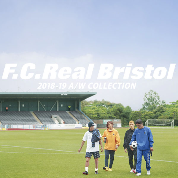 NEWERA BRISTOL SPORTS PACK(FCRB-189082)