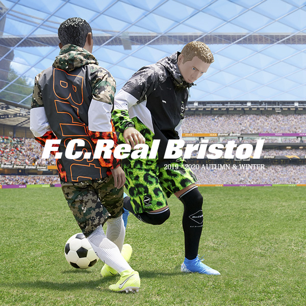 CAMOUFLAGE TRAINING S/S TOP & SHORTS(FCRB-192033)