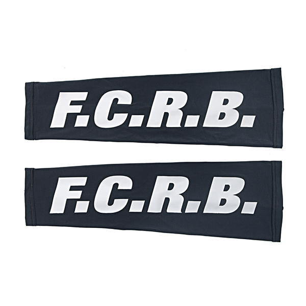 ARM COVER(FCRB-200081)