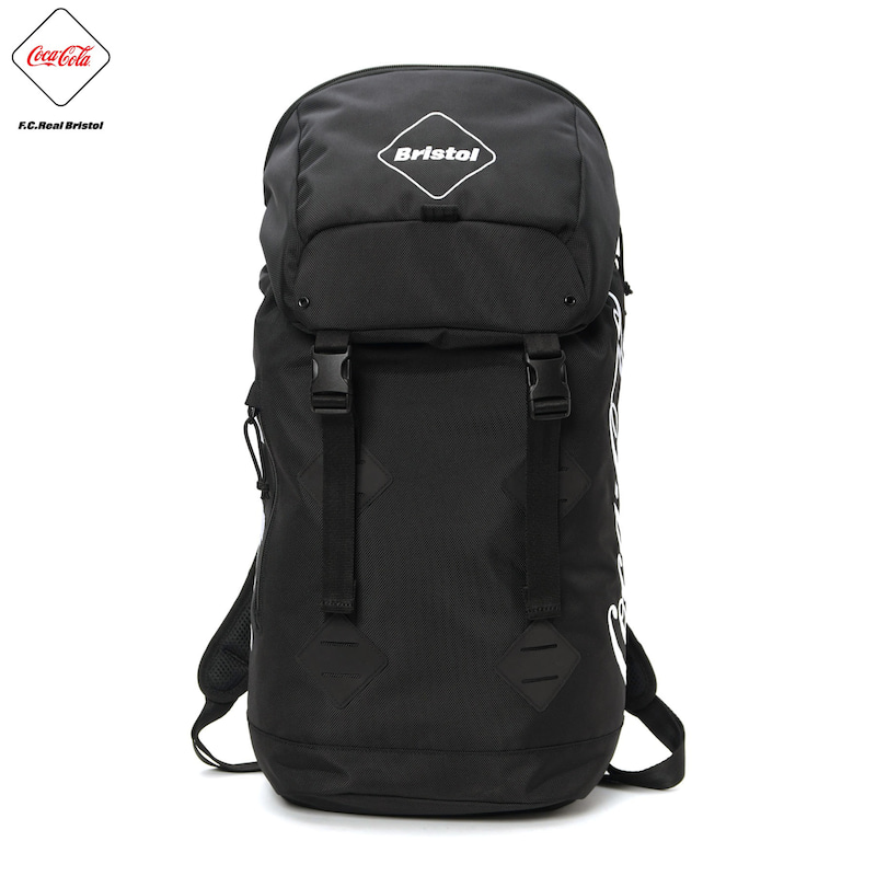 NEW ERA COCA-COLA RUCKSACK(FCRB-200104)