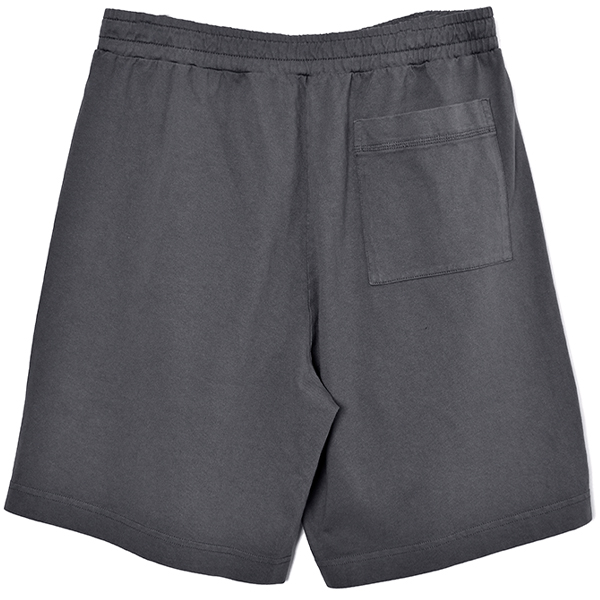 Fort Short Stamp/SLATE GRAY