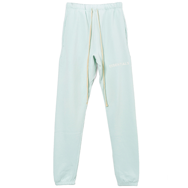 FOG SWEAT PANTS/MINT