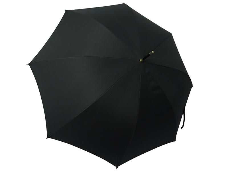 8 BALL UMBRELLA