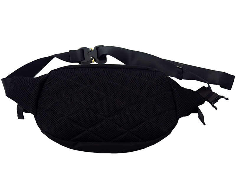 COBRA WAIST BAG(FOOT THE COACHER PORTER)