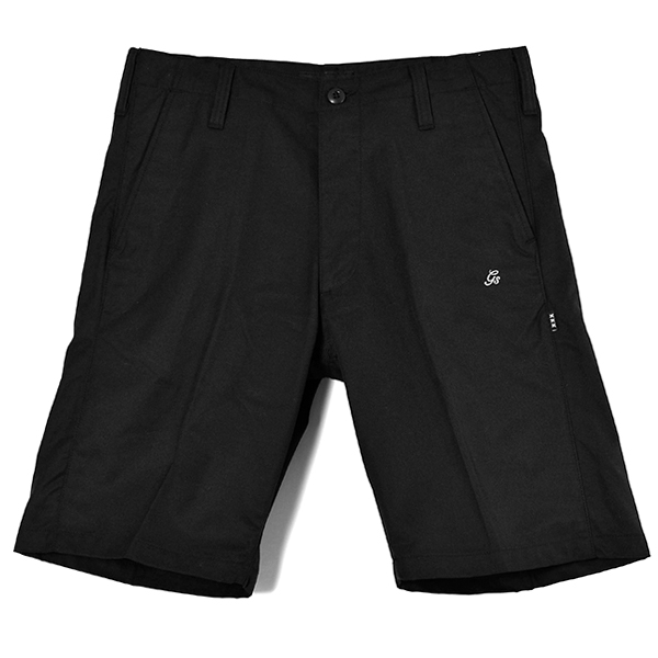 SHORTS/BLACK(GX-S20-SP-02)