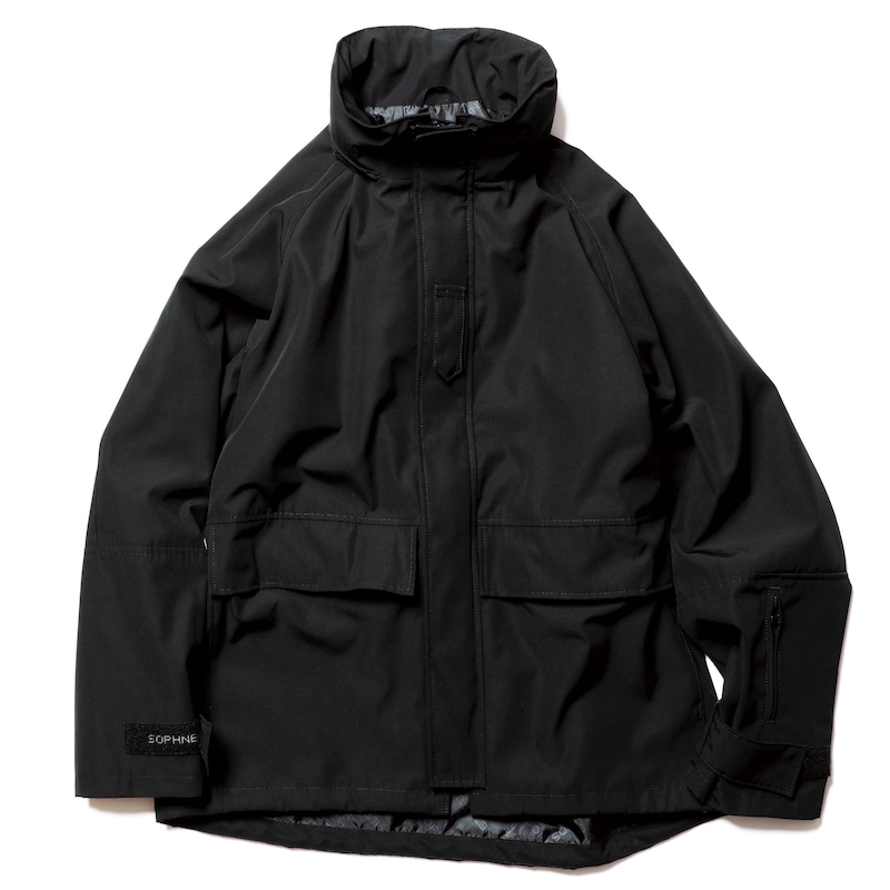 TACTICAL BLOUSON(SOPH-192040)