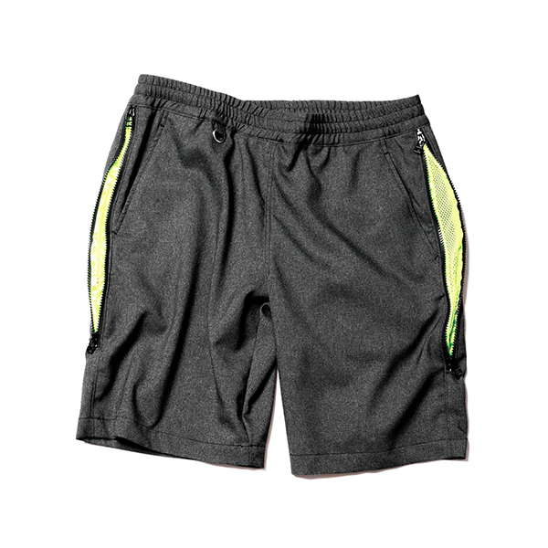 【ポイント30倍】VENTILATION SHORTS(SOPH-200044)