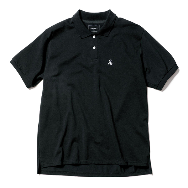 SCORPION WIDE POLO(SOPH-200069)