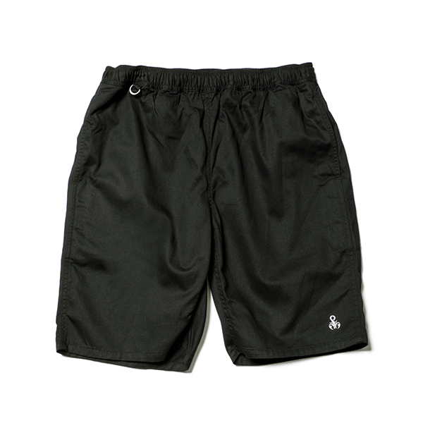 SCORPION EASY SHORTS(SOPH-200089)