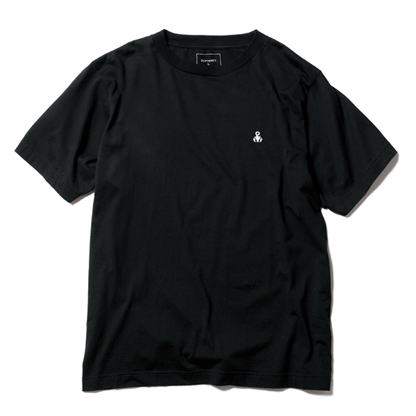 SCORPION WIDE TEE(SOPH-200093)
