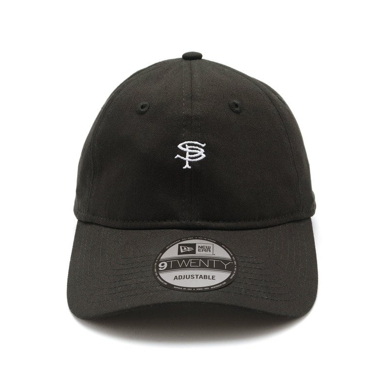 NEW ERA SP LOGO 9TWENTY CAP(SOPH-200107)