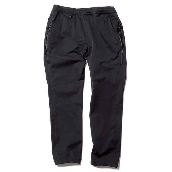 MOVE FIT SLIM VENTILATION PANTS(SOPH-202056)