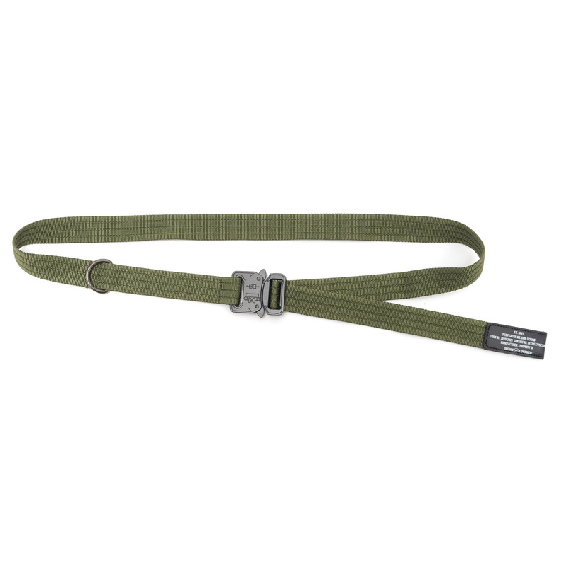 【ポイント10倍】UEN DUTY BELT(UE-192086)